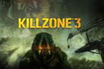 Roadtrip: Killzone 3