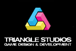 Wiikend Triangle Studios
