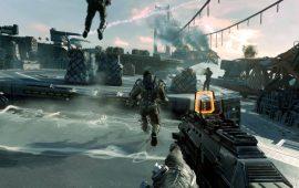 Gamekings S17E12: Call of Duty XP