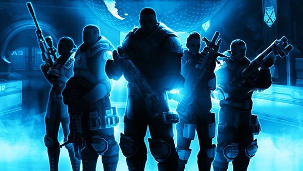 Hands-On met XCOM Enemy Unknown