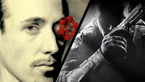 EdvWV met Black Ops 2 en Valve
