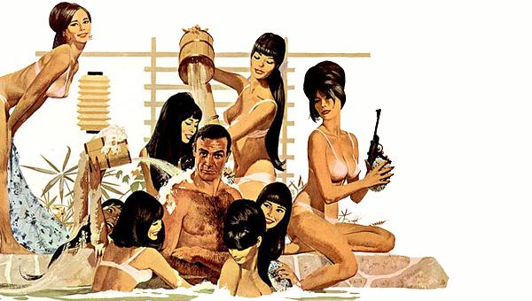 De beste Bond en Bondfilm volgens de redactie
