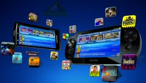 De redactie over trophies op PlayStation Mobile