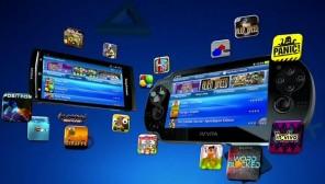 De redactie over trophies op PlayStation Mobile