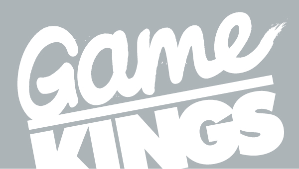 Gamekings Aflevering 23 Wreck-It Ralph