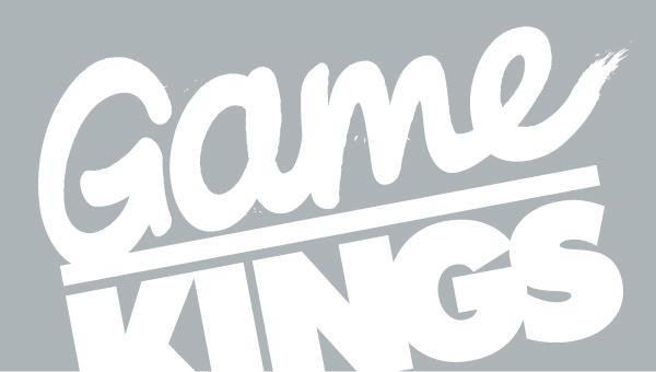 Gamekings Aflevering 23 Wreck-It Ralph