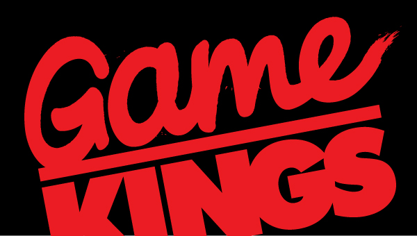 Gamekings aflevering 29 Bioshock Infinite en Kuukskes