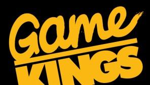 Gamekings Aflevering 11 Gamescom 2012 Part 1