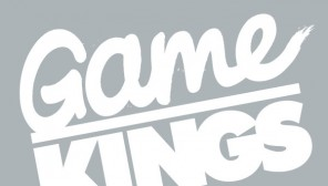 Gamekings Aflevering 12 Gamescom 2012 Part 2