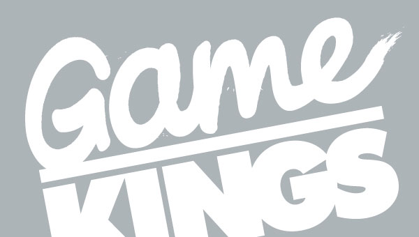 Gamekings Aflevering 6 Las Vegas