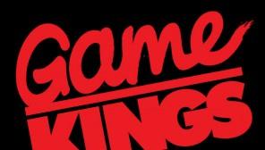 Gamekings Aflevering 13 Comic Games