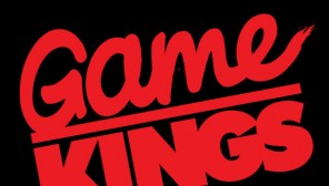 Gamekings Aflevering 13 Comic Games