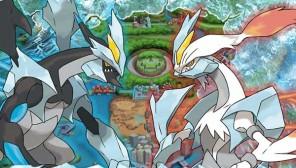Pokemon Black and White 2 Review