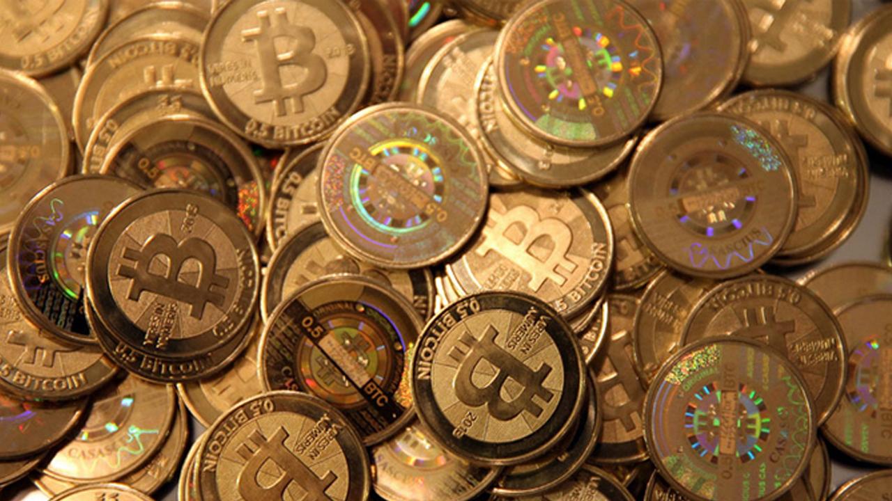 Techkings over Kickstarter en Bitcoins