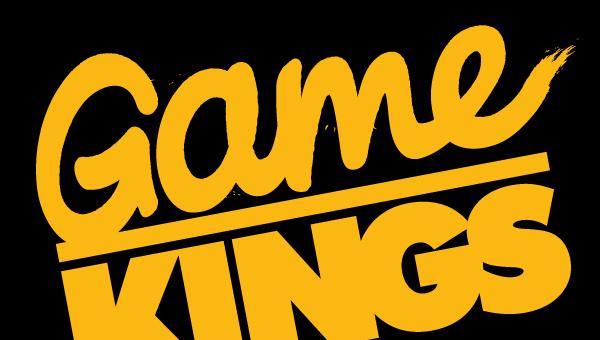 Gamekings aflevering 17 Shooters