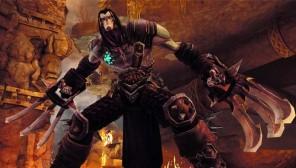 Darksiders 2 Wii U Review