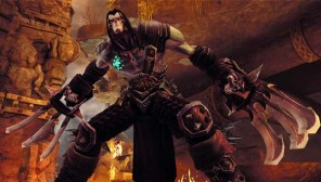 Darksiders 2 Wii U Review