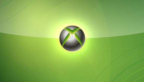 Alles over de Xbox 720