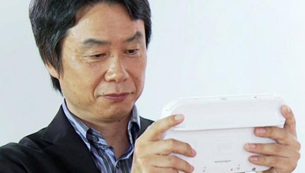 Skate over de Wii U