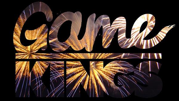 Een gelukkig 2013!