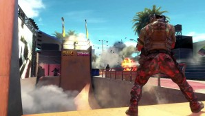 Call of Duty: Black Ops II Revolution DLC Preview