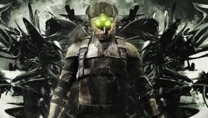 Tom Clancy's Splinter Cell: Blacklist Trip