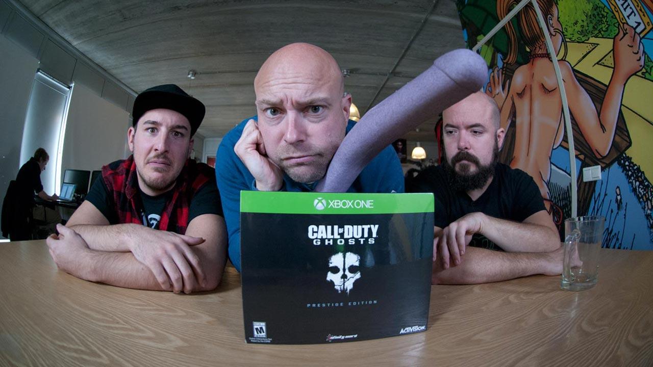 Vragen over PlayStation 4 en Battlefield 4