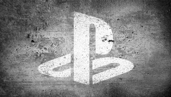 Vooruitblik PlayStation 4 persconferentie