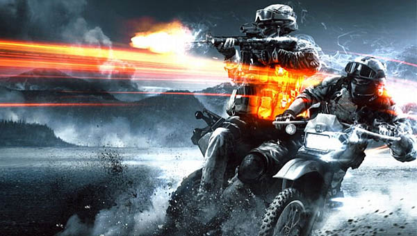 Battlefield 3: End Game Review