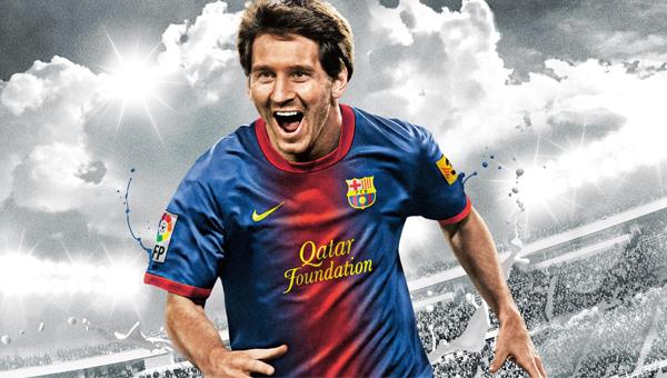 NK FIFA 13