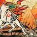Boost Your Play met Okami HD en Virtue's Last Reward