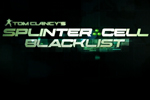 Jade Raymond over Splinter Cell: Blacklist