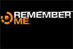 Remember Me Preview