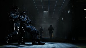 Call of Duty: Ghosts Multiplayer Review