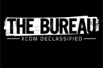 The Bureau: XCOM Declassified Hands-On
