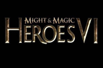 Might and Magic Heroes VI: Complete Edition Review