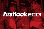 Firstlook 2013: De Kaartverkoop start