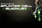 Splinter Cell: Blacklist Studio Trip Dagboek deel 1