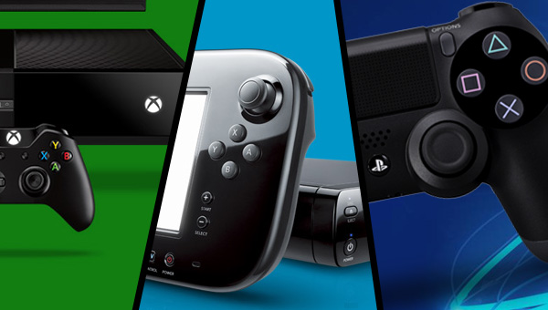 De Kwestie over E3 2013
