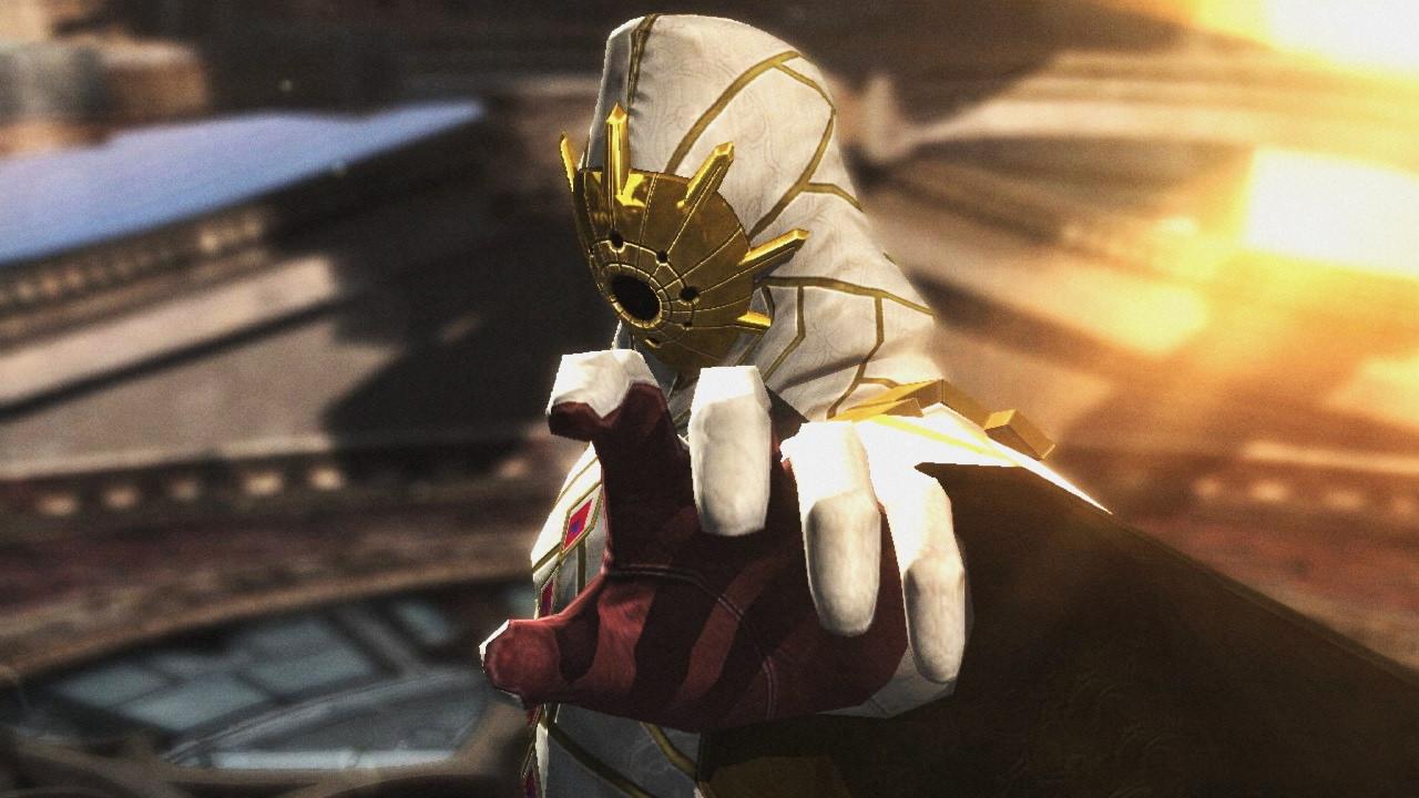Nintendo Post E3 event met Bayonetta 2