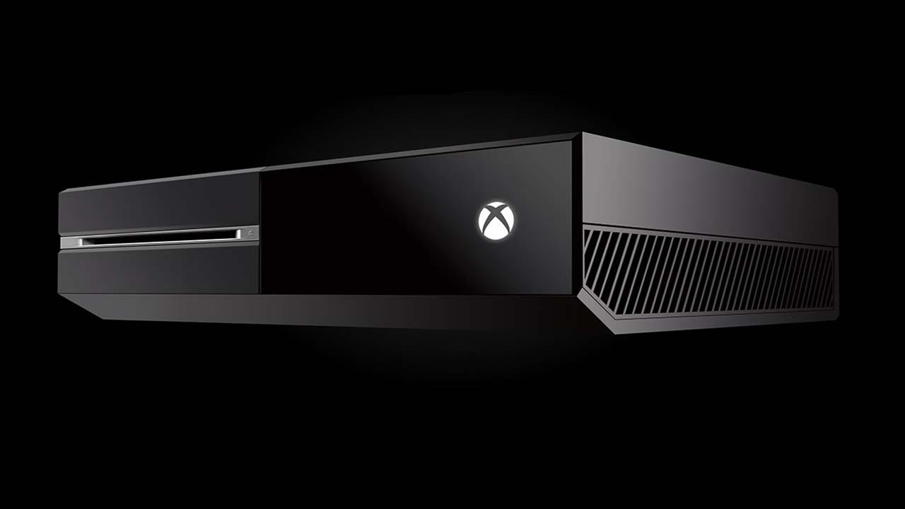 Boris over het uitstellen van de Xbox One
