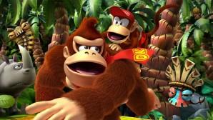 Gamekings aflevering 10 met Donkey Kong Country Returns 3D