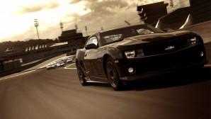 Gran Turismo 6 Preview
