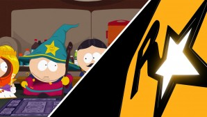 EVDWV met Rockstar goodies en South Park: The Stick of Truth