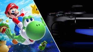 EVDWV met PlayStation 4 en Nintendo Direct