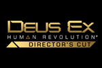 Deus Ex: Human Revolution – Director's Cut Review