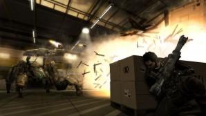 Deus Ex: Human Revolution – Director's Cut Review