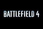 Battlefield 4 Next-Gen Multiplayer Review