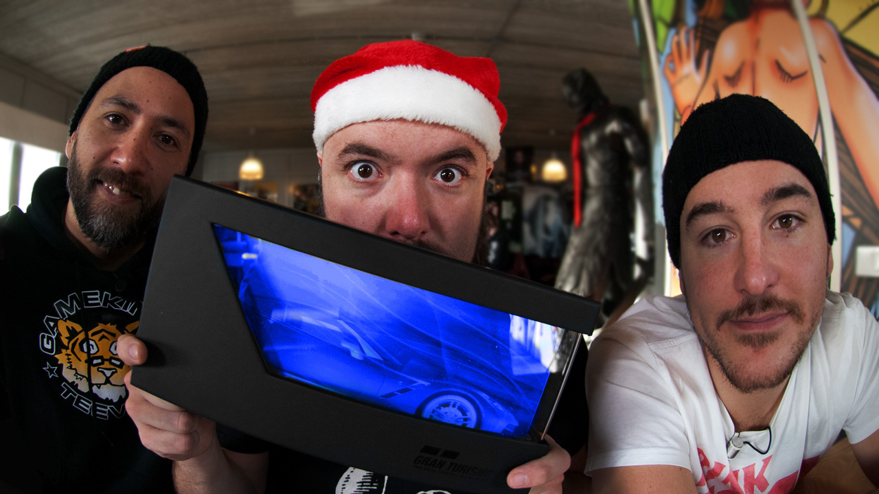 Vragen over Mafia III en de PlayStation 4