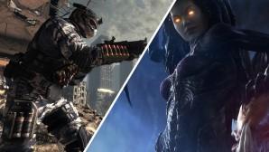 Kerstprijsvragen van Activision en Blizzard
